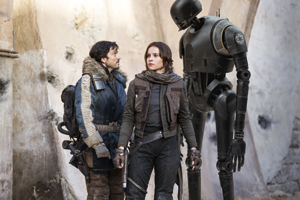 blog_rogue-one1_75.jpg